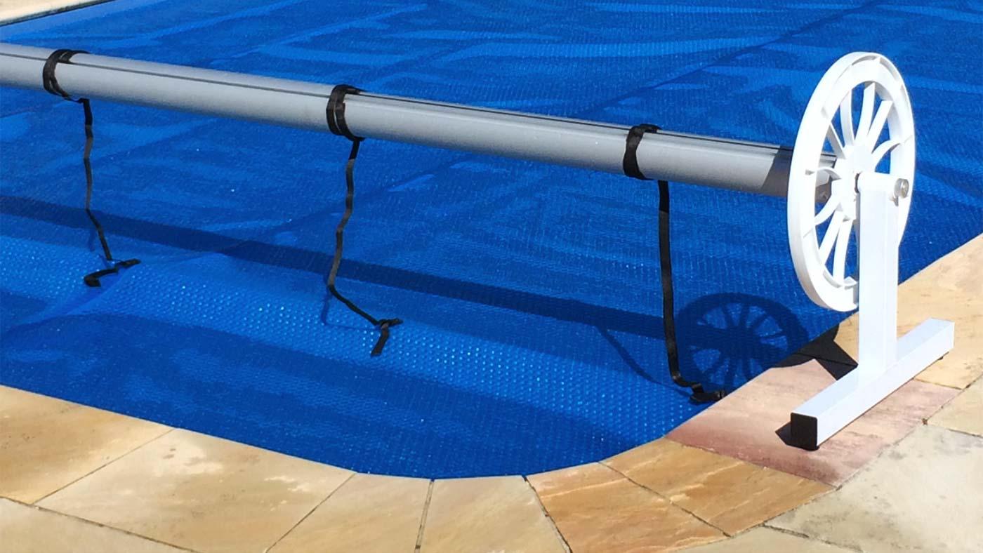 Pool Reel