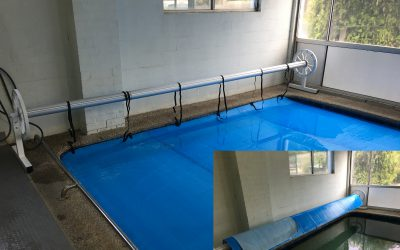 Aqua Pool Covers Melbourne Australia Pool Covers Sales Installation In Melbourne Australia