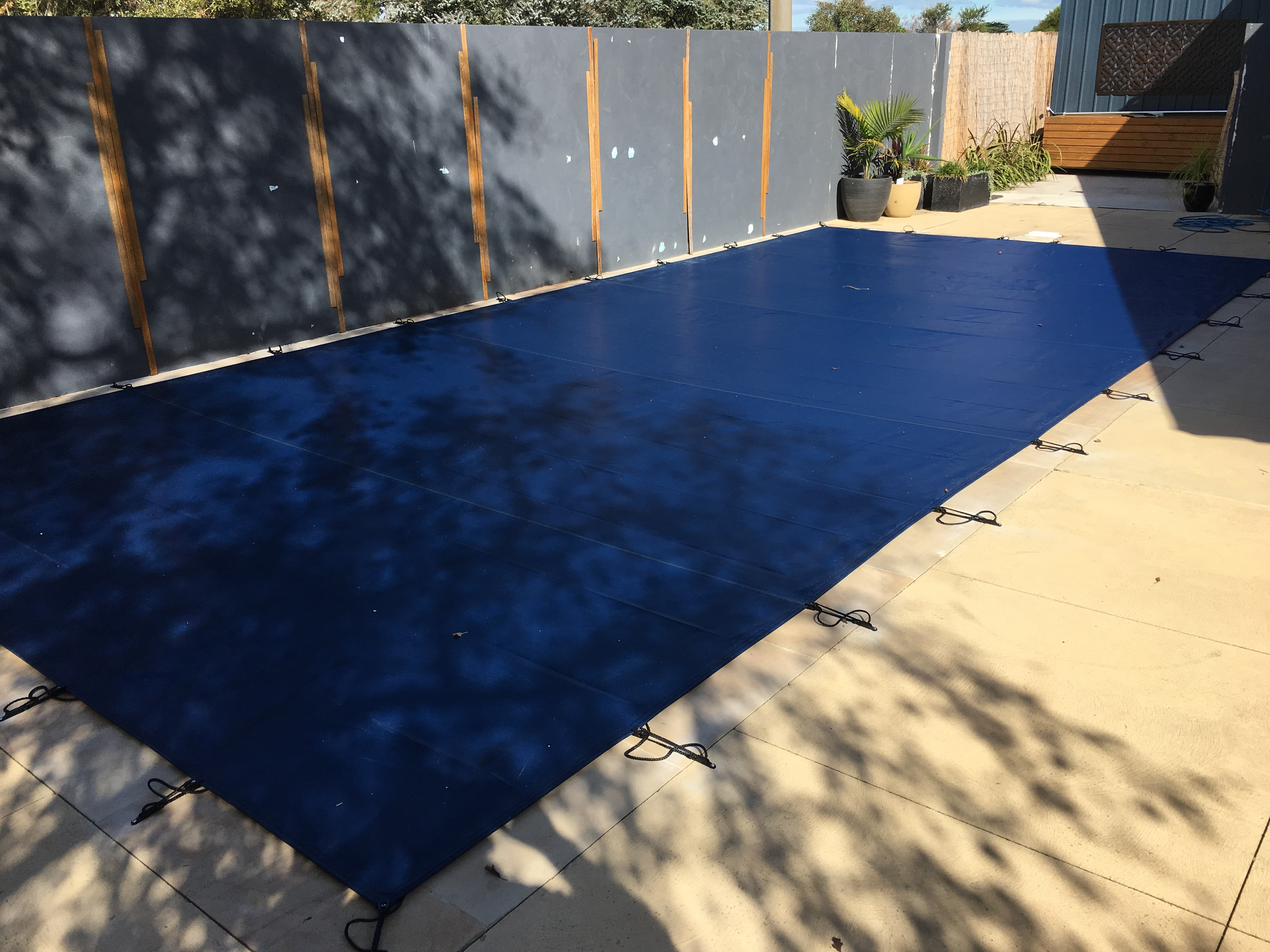 Another closure aqua pool covers melbourne australia for Swimming pool covers melbourne